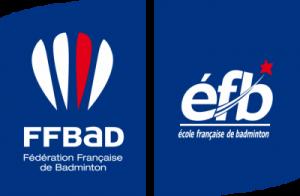 FFABD - EFB