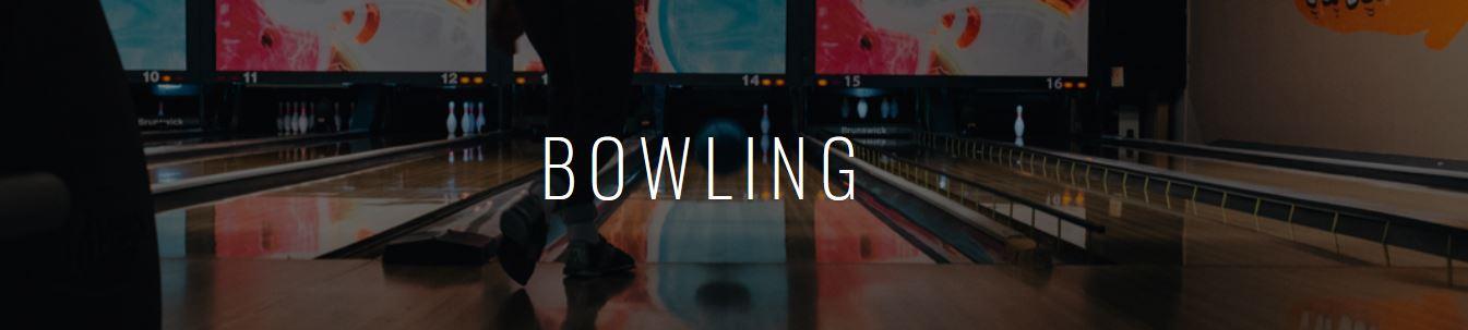Soirée Bowling @ Bowling Brumath